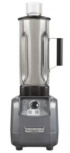 Blender HBF600S Expeditor